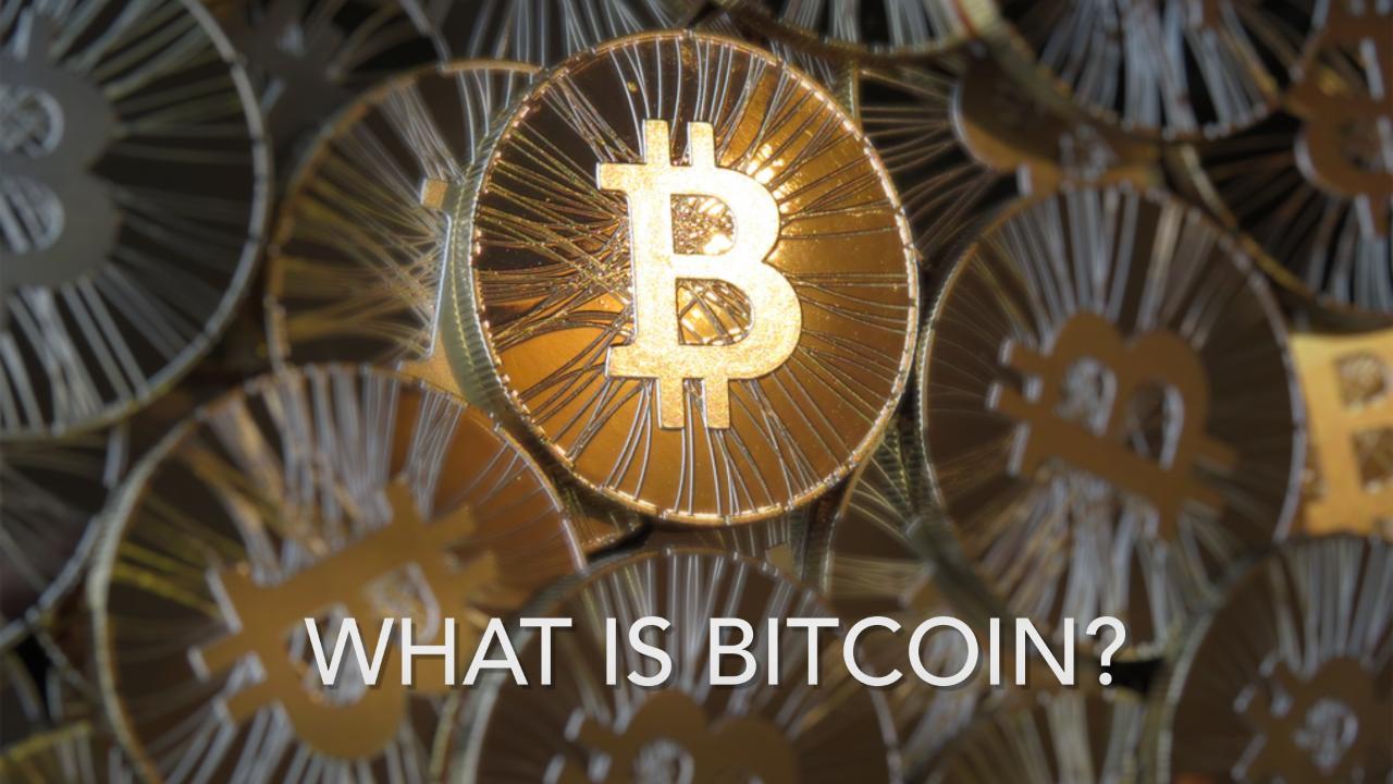 ir tt bitcoin emg btc sistemos apžvalga