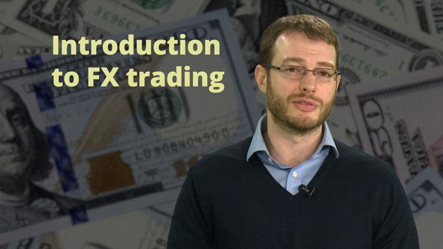 Three Top Forex Trading Strategies Ig En