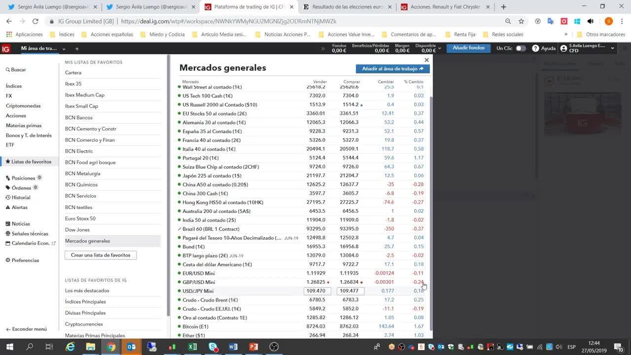 MercadoDirecto27052019